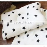 Hot Sell Baby Sleeping Pillow, Infant Pillow