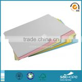 HOT sale best price A4 copy paper,A4 paper supplier in china                                                                         Quality Choice