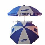 Promotional wooden square umbrella,Metal/Wood/Aluminium umbrella Coffee Restaurant Patio Outdoor Umbrella                                                                         Quality Choice