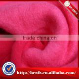 Factory Direct Sales Picking Terry Cloth Fabric