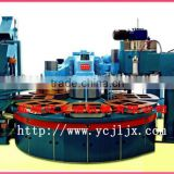 Italy outdoor Terrazzo tile production line