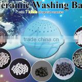 household tools eqipments cleaner eco laundry detergents powder soap baby clothes ceramic wash balls 75233