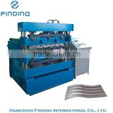 metal sheet bending machine, bending machines profile machine, machine tool equipment sheet metal bending machine