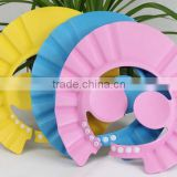 baby shower cap with ear protection FS0028