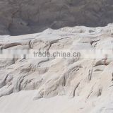 Silica sand from Egypt can save life furnace of Glass factories/Buy today silica sand with 14$Per Ton
