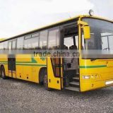 USED BUSES - VOLVO B10B INTERCITY COACH BUS (LHD 7245)