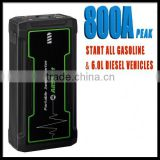 16800Mah Replacement Batteries For Jump Starters Trucks Sale
