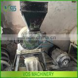 High capacity cooperate maize flour mill machine, flour milling machinery, corn peeler machine