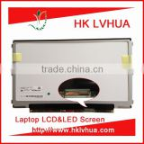 Brand New Grade A+ LCD laptop screen 12.5 inch LP125WH2-TLE1 for Lenovo K27 X220 X230 U260 U201