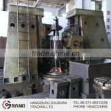 Our Equipment Hobbing Machine-2M-M30