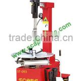 auto maintenance equipment tire changer equipment used for workshop