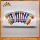 Widely Used Cheap Top Quality Animal Shaped Crayon