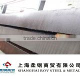4Cr13R alloy tool steel