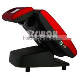 Hot sale handheld pos machine