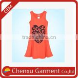 baby clothes girl dress designs fat ladies girls sexy night wear sexy nighty design sleepwear sexy lingerie night dress