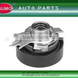 Tensioner Pulley/ Belt Timing Pulleys for Skoda Octavia / Felicia OE NO.: 030 109 243/030109243 High Quality