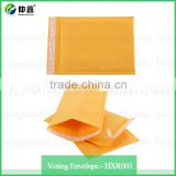 Recyclable A4 Size Bubble Padded Envelopes