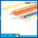 Top Seller Fiber Reinforced Ptfe Rod