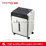 hot sell paper shredder parts