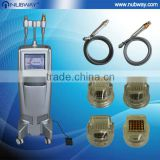 Fast selling ! thermagic anti aging treatment laser for skin tighting equipment