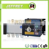 Automatic/Manual SMC9B(20A-80A) series automatic static transfer switch with high quality