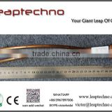 240V 1800W Water heater element