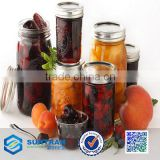 Long life favorable price apple pectin powder free sample citrus pectin