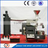 3kg coffee roasting machines / coffee bean roasting machine / coffee roaster