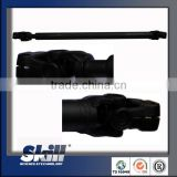 21185810 steering column shaft kit for volvo truck