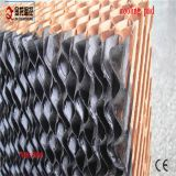 evaporative    cellulose  cooling pad fpr  poultry