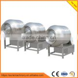 Vacuum Roll Kneading Machine/Meat rolling and rubbing machine for sale