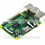 Promotion! 100% China Original raspberry pi 3 model B