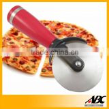 Easy Cleaning Stainless Steel Pizza Peel