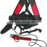 professional electric shears / scissors from Ningbo factory
