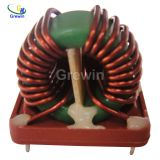 Toroidal Core Chokes Inductor for PCB