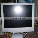 "Computer Hardware parts Used Second Hand cheap 17"" and 15"" inch LCD Monitors Stock Available"