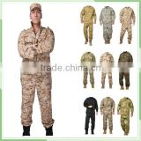 design your own military uniform stock army camouflage uniform russian military uniform