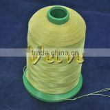 graphited ptfe packing with aramid corners thread