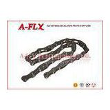 Pitch 67.733 Escalator Step Chain Escalator Chain Of Mitsubishi Escalator Parts