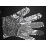 Disposable HDPE Gloves for Food Handling
