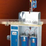 Dashun water-based adhesive spraying machine