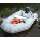 inflatable boat, motor boat, sports boat