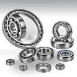 Low Voice 32219 High Precision Ball Bearing 40x90x23