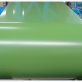 Cheap Color PPGI Steel Coil