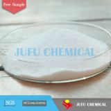 textile industry chemicals products,high grade chemicals products sodium gluconate in malaysia