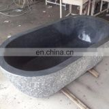 chinese bathtub