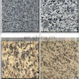 Tiger gold granite,tigerskin yellow granite