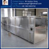 Industrial Use Bottle Cooling Tunnel Pasteurizer/Sterilizer machine