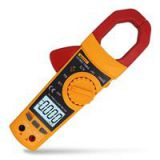 ZOYI VC902 LCD Auto Range Digital Clamp Multimeter 6000 Counts
