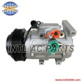 HS20 for Hyundai 977014H000 auto AC Compressor